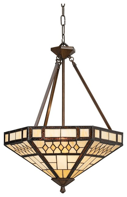 Tiffany Tiffany Glass Pendant Light modern pendant lighting