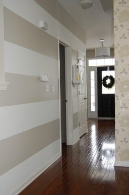 Hallway Paint Ideas painting hallways ideas with grays - superb japanese modern shop