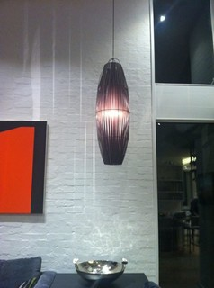 contemporary pendant lighting melbourne by ilanel light life