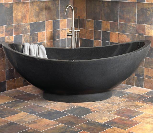 Amazing tubs modern bathtubs cincinnati by for What is the best bathtub to buy