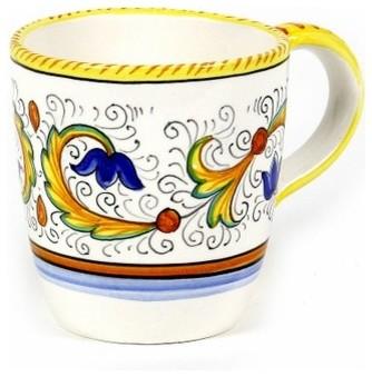 Perugino: Mug mediterranean-mugs