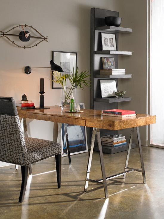 Vanguard Furniture - Michael Weiss - Vanguard Furniture, Michael Weiss Collection