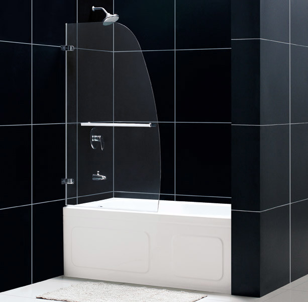 Showers : Find Walk-in Showers, Zero Threshold and Corner Shower ...