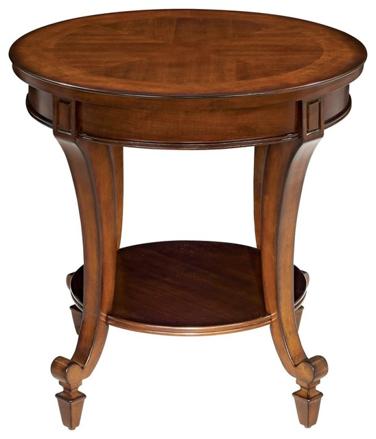 Amazing Round End Table 548 x 640 · 51 kB · jpeg