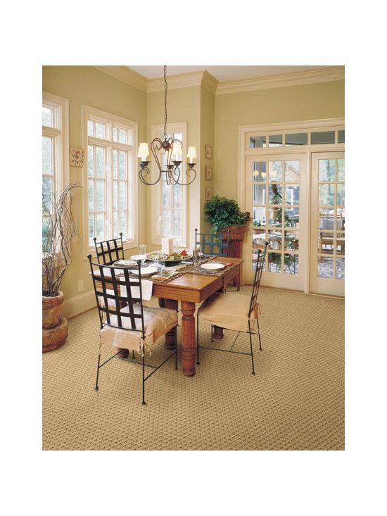 Royalty Carpets - Jubilee furnished & installed by Diablo Flooring, Inc. showrooms in Danville,