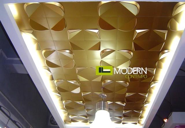 wallpaper ceilings related keywords - photo #5
