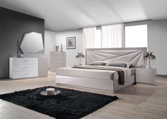 florence white bedroom set modern bedroom furniture sets new