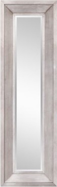 About Cooper ClassicsCooper Classics was founded over 50 years ago and is curren modern mirrors