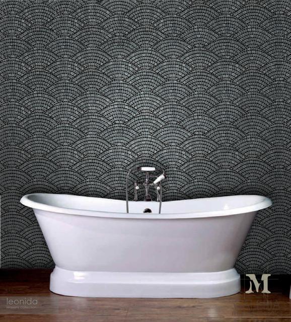 Seasons Collection contemporary-floor-tiles