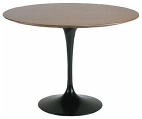 Dining table knoll dining table saarinen - Tafels knoll ...