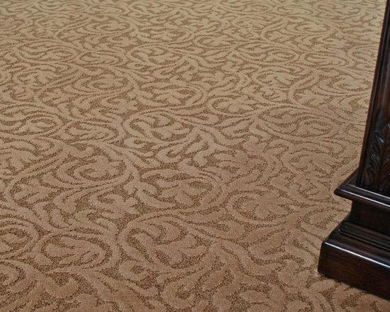 Moda Carpets Tenezia -