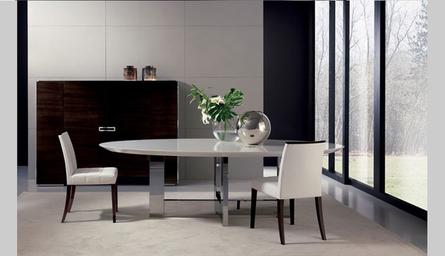 Fabulous Modern Contemporary Dining Room Tables 640 x 368 · 54 kB · jpeg