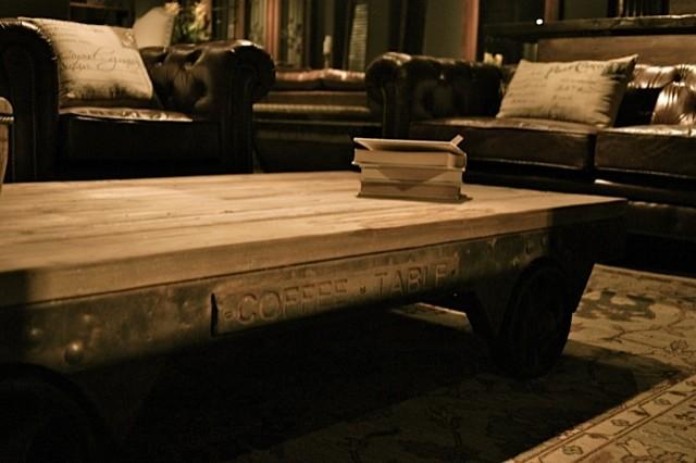 European Design Furniture and Architectural Salvage Elements mediterranean-furniture
