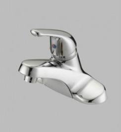 LCLB2C Bathroom Faucet bathroom-faucets