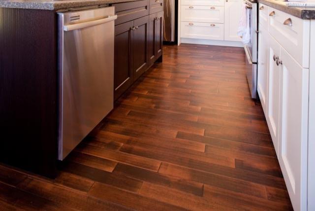 Bold Fusion hardwood-flooring