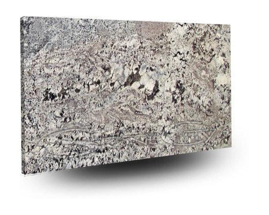 Lennon Granite Slab -