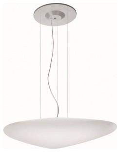 Stone 5300 Suspension Lamp modern-pendant-lighting