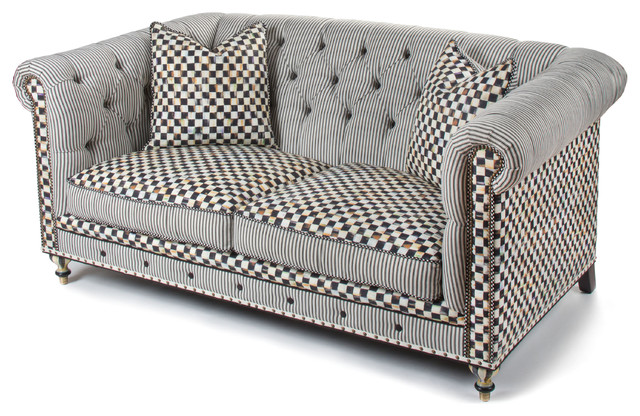 http://st.houzz.com/simgs/a4218866013f3bb8_4-8557/eclectic-sofas.jpg