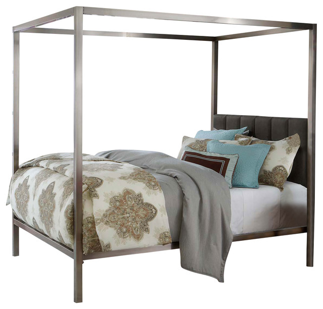 all products bedroom beds headboards beds canopy beds