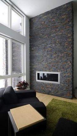 Jennett modern-family-room
