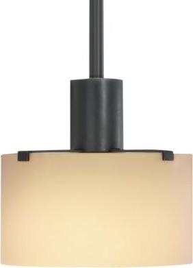 Lillet Pendant by Sonneman pendant-lighting