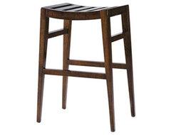 Baker Bar Seat eclectic-bar-stools-and-counter-stools