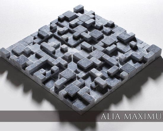 Alia Maximum - IPS Marble UAE