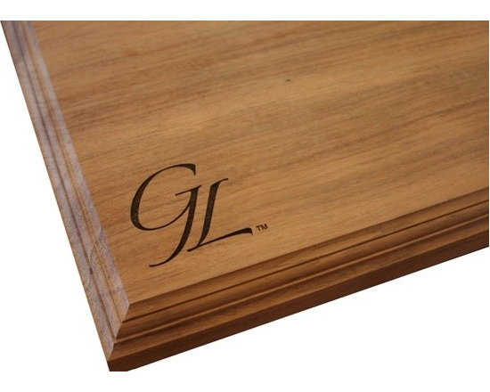 Grothouse Lumber Logo Laser Engraved.jpg -