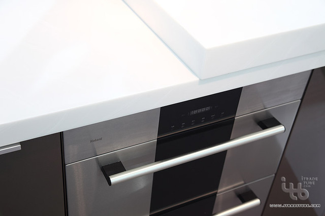 ... Storage & Organization / Kitchen Storage & Organization / Dish Racks