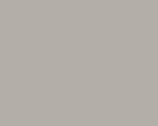 SW7643 Pussywillow by Sherwin-Williams -