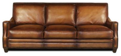 Daniella Sofa traditional-sofas