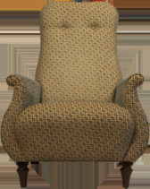 Addie armchairs-and-accent-chairs