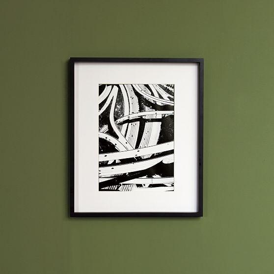 Wall Art Atlanta - Elitflat