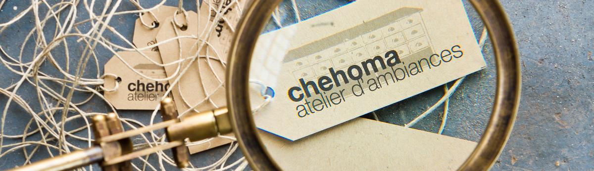 chehoma ghislenghien be 7822. Black Bedroom Furniture Sets. Home Design Ideas