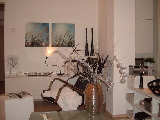 anyaa modern-living-room