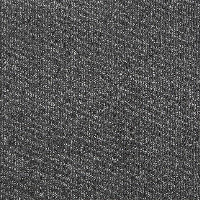 ... indoor carpet middot s floors windows doors flooring tiles light grey