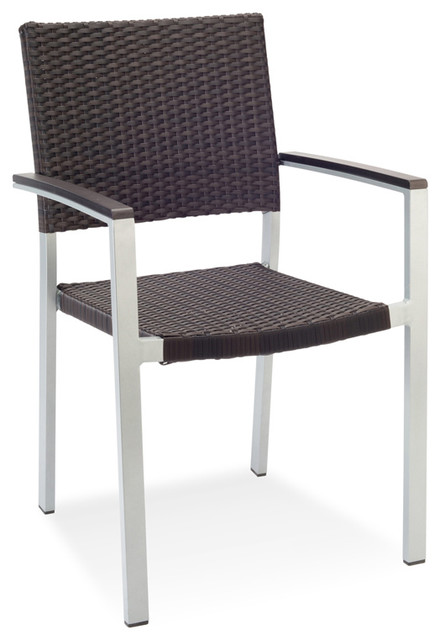 Outdoor Furniture For Commercial Contract Hospitality Spaces Outdoor Lounge Chairs Atlanta