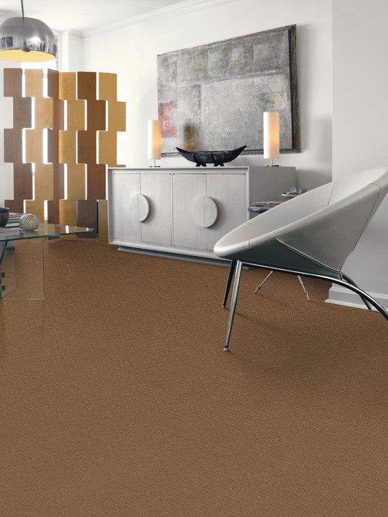 Shaw - Sleek Look - Residential Flooring - Shaw - Sleek Look - Residential Flooring