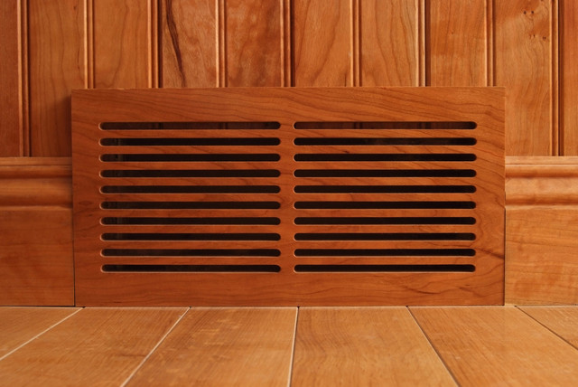 Image Result For Wall Grilles Decor