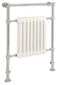 Heated Towel Rails towel-bars-and-hooks