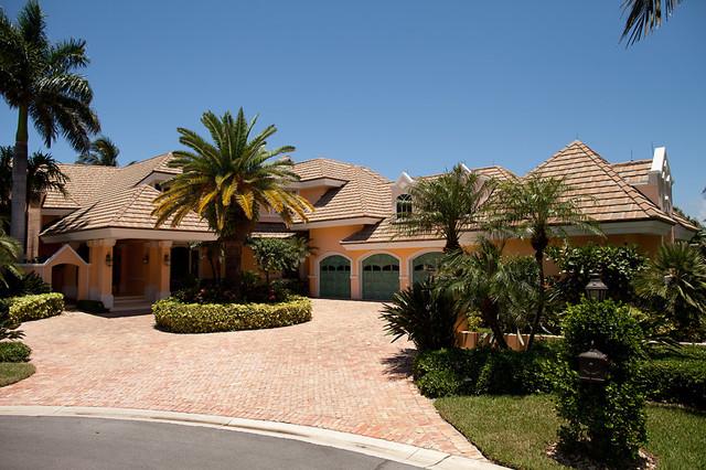 Roofing Tiles Entegra Roof Tiles