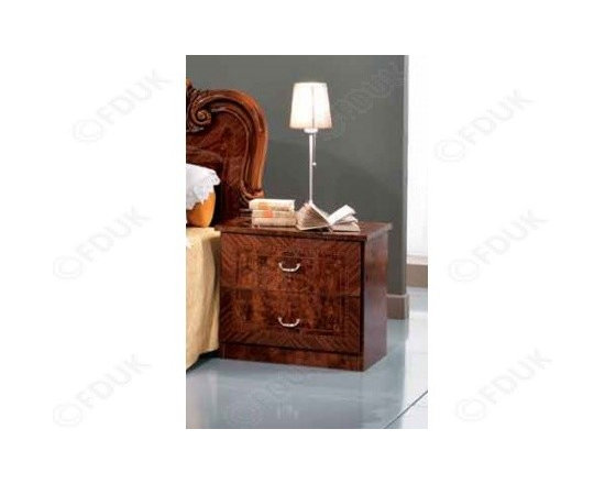 Decorative Home Furniture - Buy this product in just  £84.00