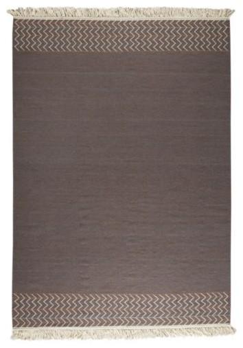 Valparaiso Rug by Mat-The-Basics modern-rugs