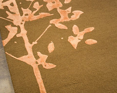 MD03 Hand Tufted - Midtown By Raymond Waites lightingzilla.com modern-rugs