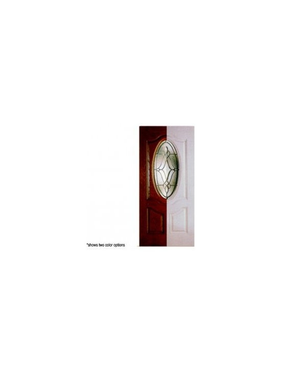 Fiberglass Entry Doors - Attractive wood doors are often prone to problems which vary from warping, sagging and routine maintenance. On the other hand, Fiberglass door have the genuine look and feel of a wood door.