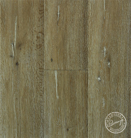 Provenza floors old world collection dusty trail for Old world floors