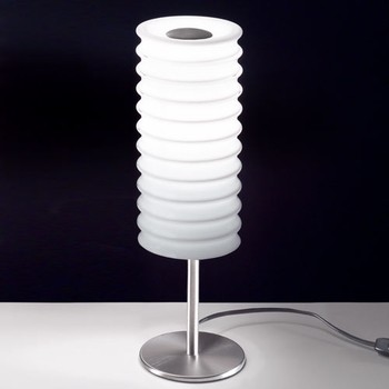 Leucos | Pool Downlight Wall Sconce modern-table-lamps