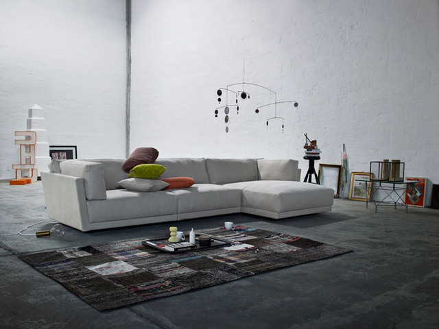 All Products / Living / Sofas & Sectionals / Sectional Sofas | 640 x 480 · 70 kB · jpeg