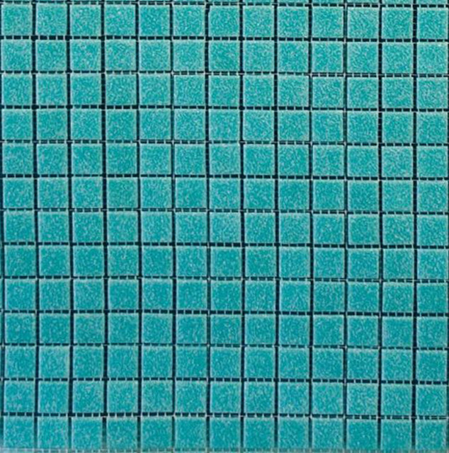 midcentury-tile Ideas For Turquoise And Wine Red Kitchen on turquoise and red chairs, turquoise and red color, turquoise and red outdoor furniture, turquoise and red and green kitchens, turquoise and red christmas, turquoise and red design, turquoise and red curtains, turquoise and red fashion, turquoise and red art, turquoise and red garden, turquoise and red doors, turquoise and red accessories, turquoise and red dinner,