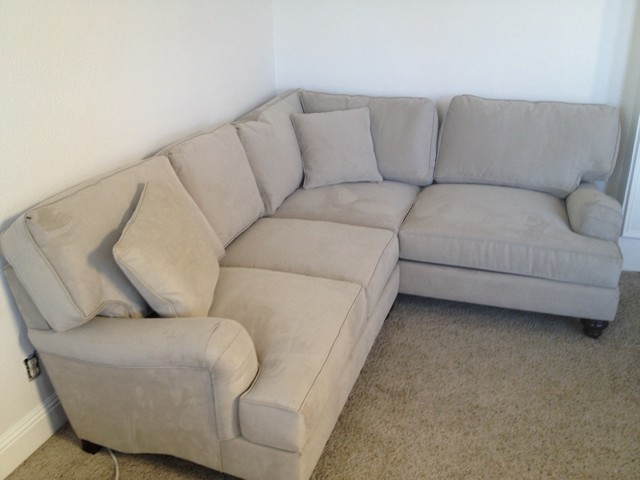 """Shannon"" sectional-sofas"